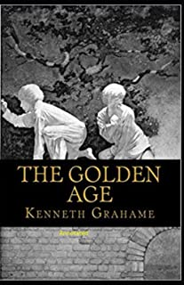 The Golden Age Annotated