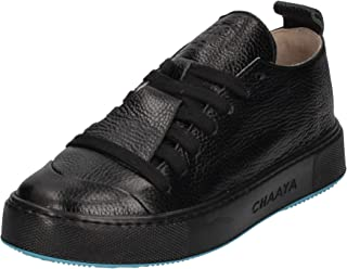 CHAAYA Sneakers SHAKTI CANVAS CHA20-010 shira renkli 13