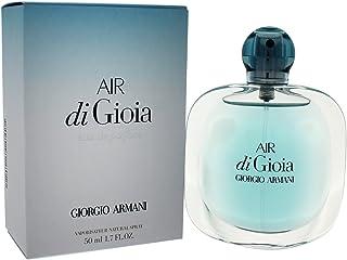 Giorgio Armani Air Di Gioia Eau De Parfum Spray 50ml/1.7oz