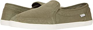 Sanuk Women's Pair O Dice Flat