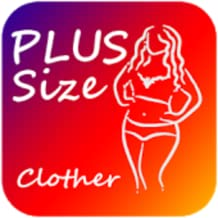 Plus Size Clother 2018