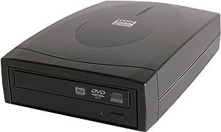 長期保存用DVDドライブ 外付け(USB2.0) アルメディオ製 型番 DV-W5000U