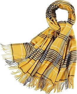 Square Cotton Leopard Dot Print Women Long Soft Wrap Lady Scarf Shawl 95*200cm