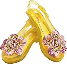 Sparkle Belle Shoes - Child Std.