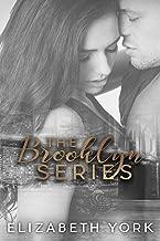 The Brooklyn Series: Volume 4