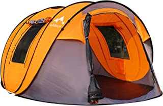 Best blackout camping pod Reviews