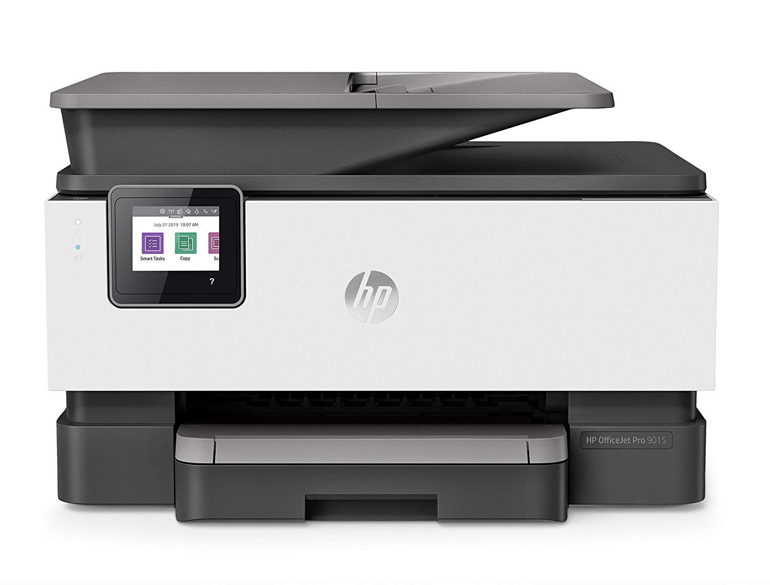 HP OfficeJet 9015 Wireless Productivity