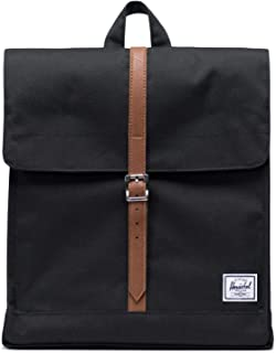 Herschel unisex-adult City Mid-volume Backpacks
