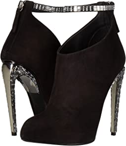 Giuseppe for Jennifer Lopez LJI7701