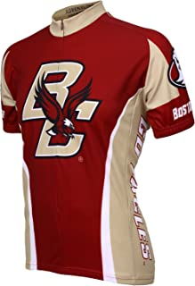 college cycling jerseys