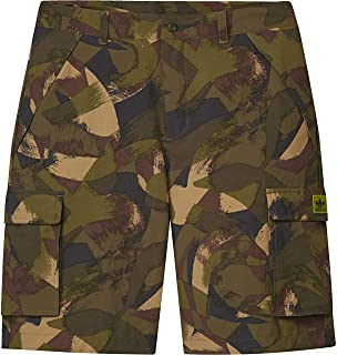 adidas Men's Cargo Shorts Men's Shorts