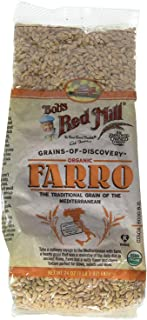 Best bob's red mill millet Reviews