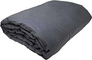"WEIGHTED BLANKETS BY INDIA | Made in USA | 48""x30"" 