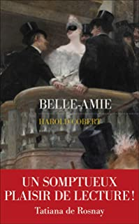 Belle-Amie