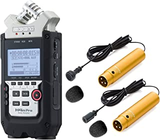 Best zoom 4 track recorder Reviews