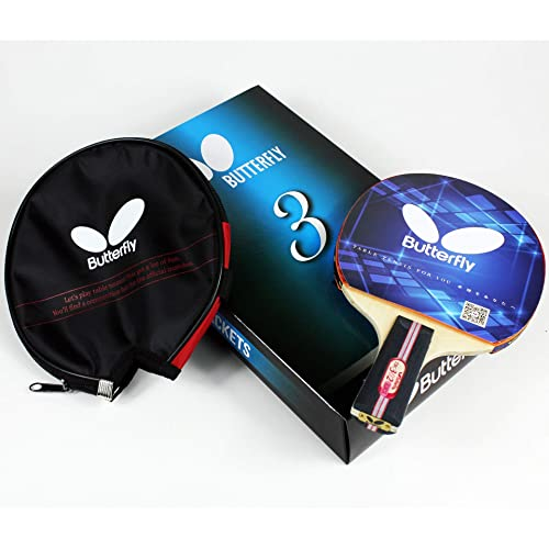 Table Tennis Paddles: Amazon ca