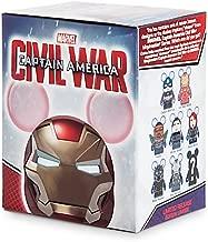 vinylmation civil war