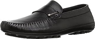 حذاء رياضي كاندينسكي للرجال من ZANزارا