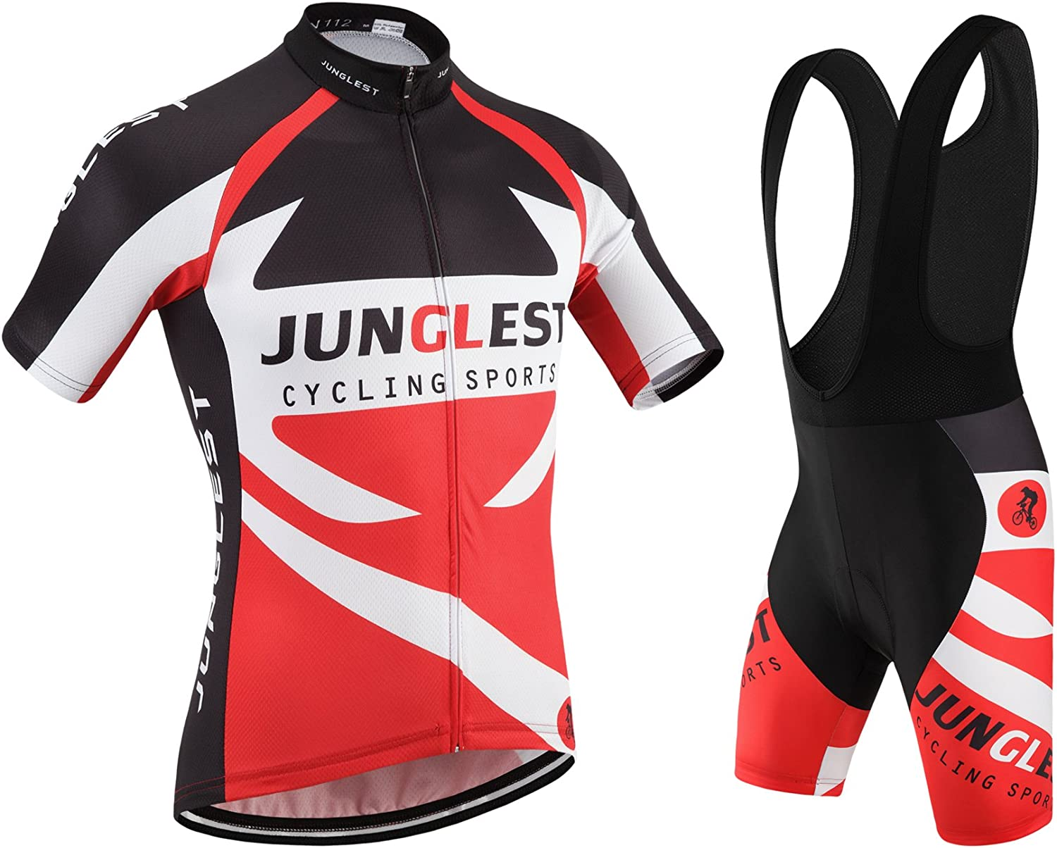 Cycling jersey Set, Maillot de Cyclisme Wen Homme Short sleeve Manches Courtes(S5XL,option bib Cuissard,3D pad Coussin) N112
