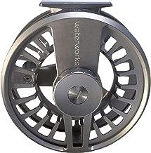 Waterworks-Lamson - Cobalt Reel