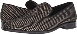 Indios Fabric Loafer