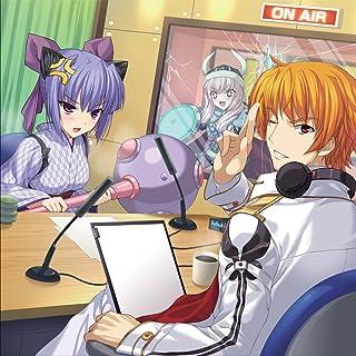 WebラジオCD アリスソフト大放送