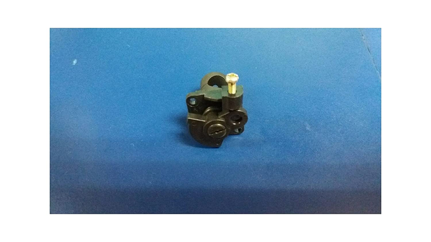 34-620-A-1 Valve Assembly Throttle 34620A1 Purchase New sales -