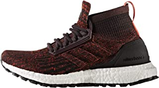 adidas Ultraboost All Terrain Shoes Kids'