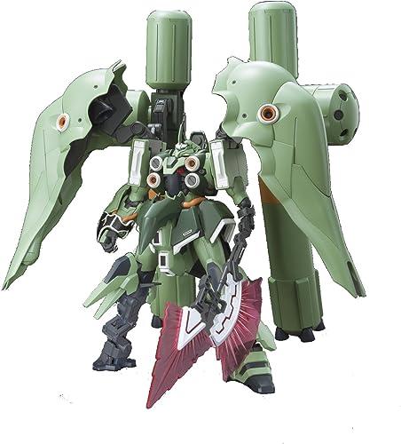 Bandai Hobby HGUC   179 hatriya Repariert Gundam UC Model Kit