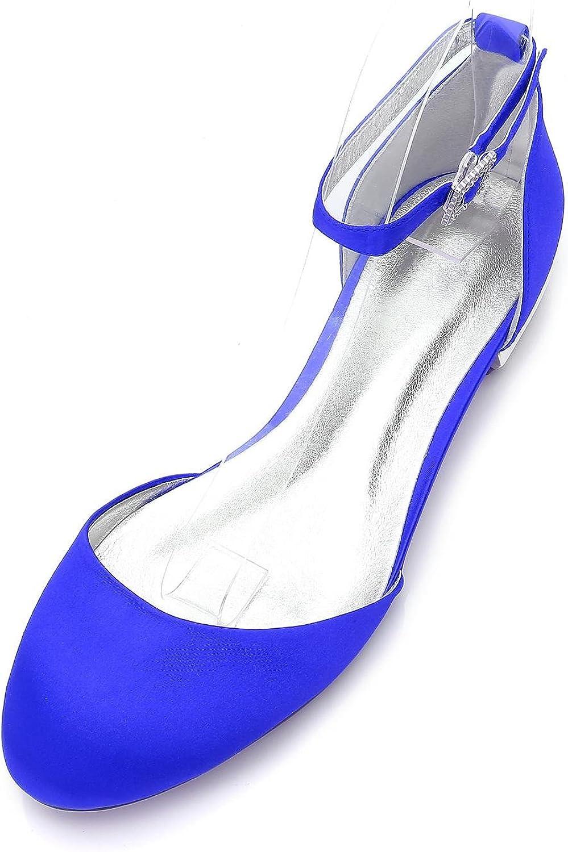Elegant high schuhe damen Peep Toe Plissiert High Heel Heel Heel Lila Hochzeit Brautjungfer Schuhe  d90aa3