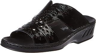 Josef Seibel Comfort Sandals for Women
