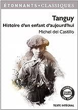 Tanguy Histoire d'un enfant