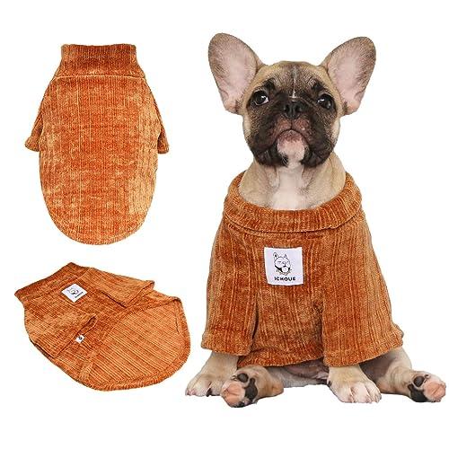 Bulldog Dog T Shirt I Love Like Bulldog Fashion Mens Leisure T Shirts Rich And Magnificent Tops & Tees Men's Clothing