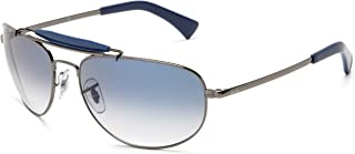 Best ray ban rb3423 Reviews