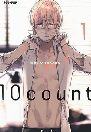 Ten count: 1