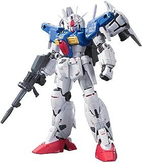 Bandai Hobby RG#13 RX-78 GP01 Gundam GP-01Fb