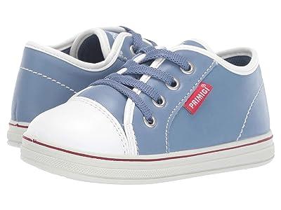 Primigi Kids PBA 33742 (Infant/Toddler) (Blue) Boy