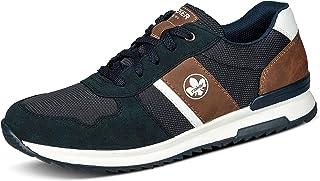 Rieker Herren 16114 Sneaker