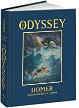 Best nc wyeth odyssey Reviews