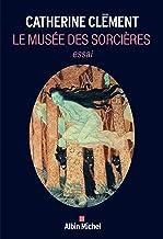 Livres Le Musée des sorcières PDF