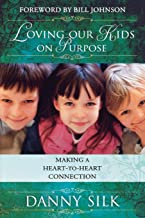 Best loving your child on purpose Reviews
