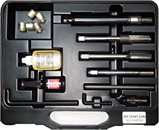 Time-Sert Spark Plug Repair Kit p/n 5553 M14x1.25