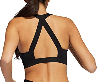 adidas Women's Ace Graphic Sports Bra