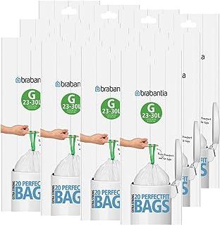 Brabantia G - Bolsa de Basura (De plástico)