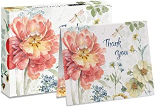 9018008 Artisan by Lang Euphoria Note Cards