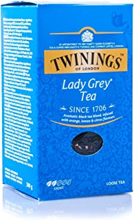 Twinings Lady Grey Tee lose 200 g
