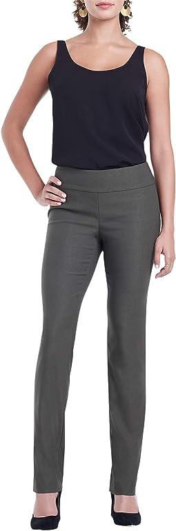 Wonderstretch Pants