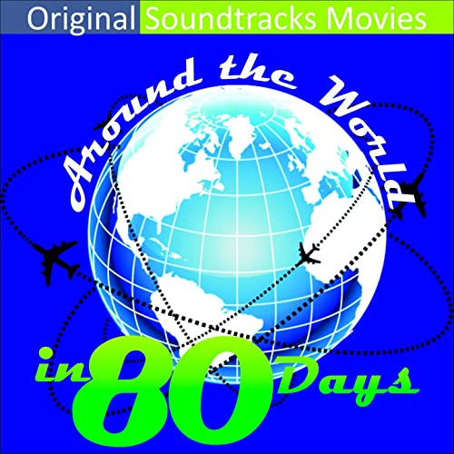 Do-Re-Mi (From the Sound of Music) by Irwin Kostal Orchestra