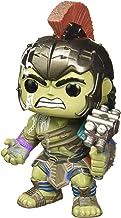 Marvel-Funko Pop Vinyl Gladiator Hulk Figura de Vinilo, Multicolor 13773