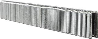 Dewalt DSTSX35Z DSTSX35Z-Grapas Galvanizadas-5,6mm x 35mm, Zilver, 35 mm
